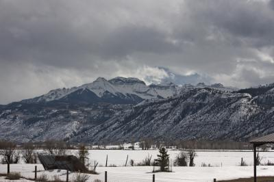 스네펠스 산 06