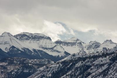 스네펠스 산 04