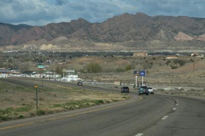 US 50 서부 06