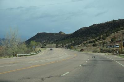 US 50 서부 07