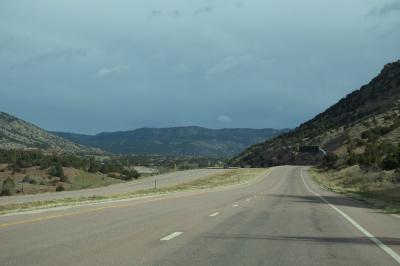 US 50 서부 08