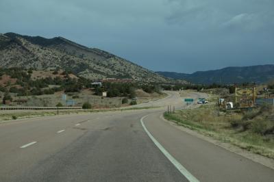 US 50 서부 09