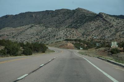 US 50 서부 11