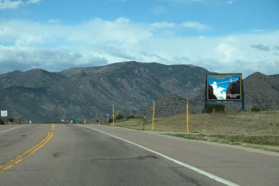 US 50 서부 12