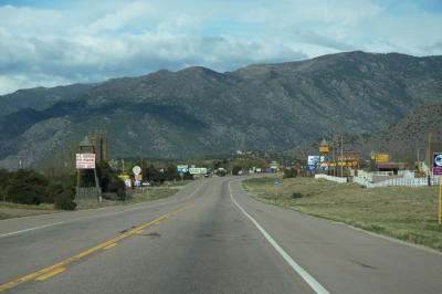 US 50 서부 13