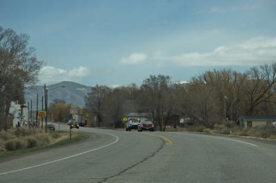 US 160 동부 03