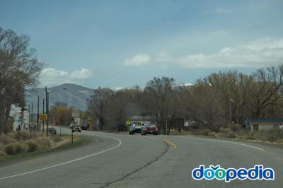US 160 동부