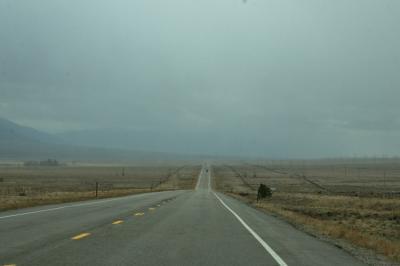 US 285 남부 09