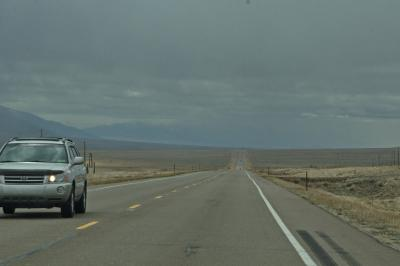 US 285 남부 10
