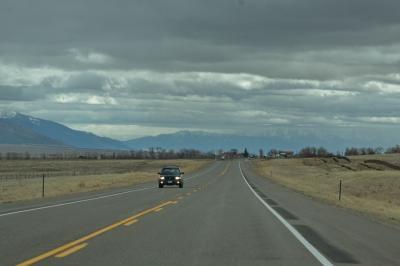 US 285 남부 11