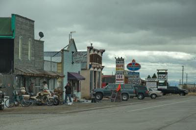 US 285 남부 13