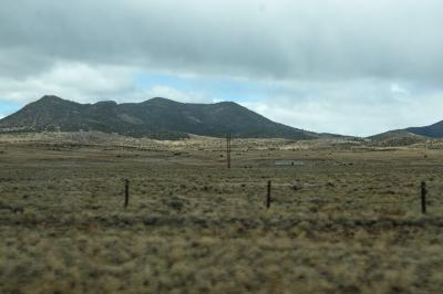 US 285 남부 14