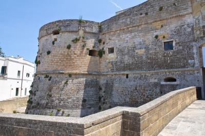 오트란토 요새