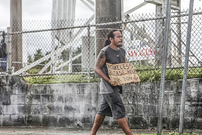 괌#8_괌의 이면, 남부를 만나다