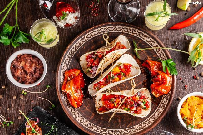 멕시코 먹킷리스트 7