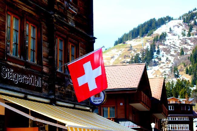 04. 스위스는 거꾸로 해도 스위스