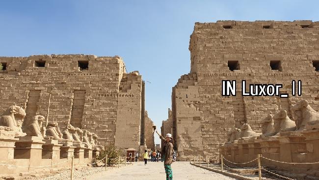 IN Luxor_Ⅱ