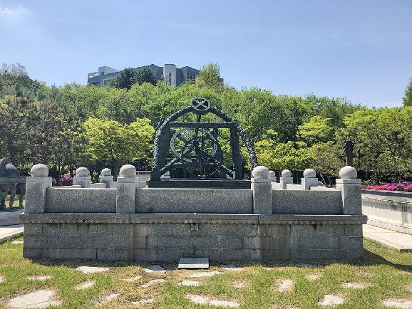 별덕후의 한국천문연구원 방문기#2