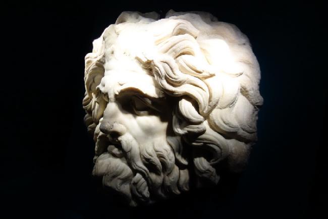 로마 이전, 에트루리아 (8)
