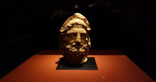 로마 이전, 에트루리아 (2)