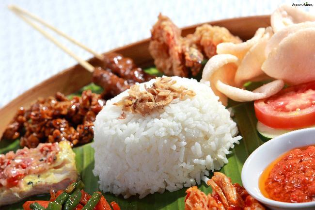 인도네시아 먹킷리스트 8
