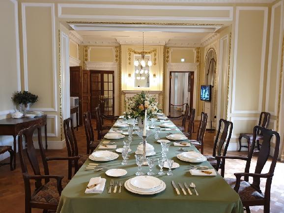 황제의 식탁 (3)