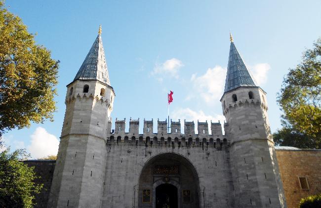 터키 이스탄불, 사프란볼루