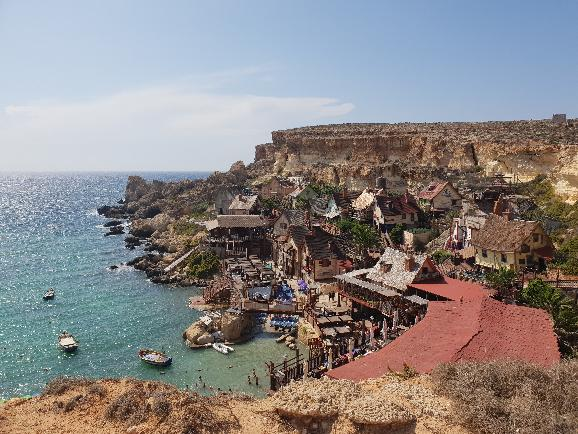 지중해의 보석2-Why film in malta?