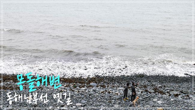 뚜벅뚜벅 국내여행, 부산을 걷는 시간(1), 부산광역시, by 늘호