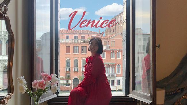 이탈리아 여행🇮🇹 베네치아에서 꼭 해야할 7가지🛶