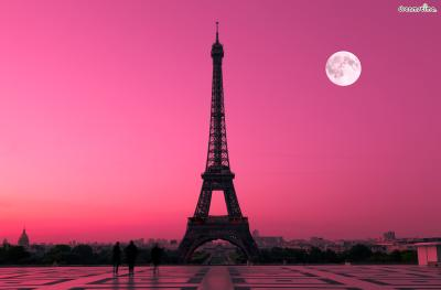 [3] 프랑스 파리(Paris, France)  살바도르 달리 역시 벨 에포크의 주역이었죠. 1928년 그의 나이 24세, 달리는 파리로 향합니다.  그곳에서 그는 파블로 피카소, 호안 미로, 앙드레 브르통 등 유명 화가들을 만나 어울리기 시작했고  생애 첫 개인전을 여는 등 중요한 시기를 보냅니다. 무엇보다 파리에서 운명의 짝 갈라를 만나게 됩니다.