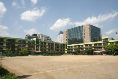 서울역삼초등학교 02