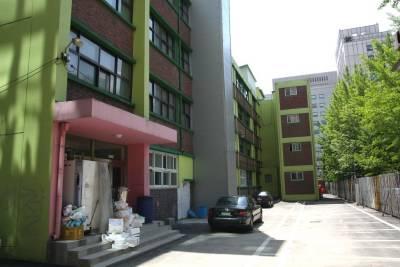 서울역삼초등학교 14