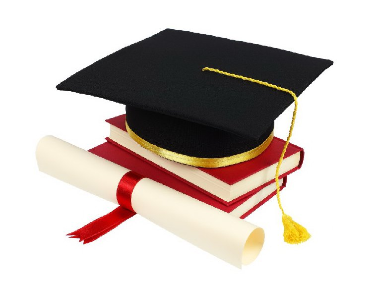 doopedia photo community Diploma Clip Art graduation cap and diploma clipart png