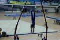 제 94회 전국체전 남자 링경기 결승전