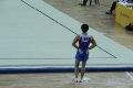 제 94회 전국체전 남자 마루운동 결승 신수철 선수