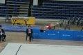 제 94회 전국체전 남자 마루운동 결승 이성재 선수