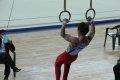 제 94회 전국체전 남자 링경기 결승 최진성 선수