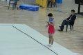 제 94회 전국체전 남자 마루운동 결승 하태욱 선수