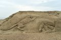 2014 해운대 세계모래조각전