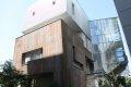 서울특별시 보육정보센터