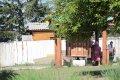 이보르킨스키 사원