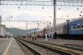 카림스카야 기차역