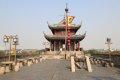 쑤저우의 정원 동문