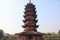 쑤저우 서광사탑