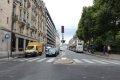 프랑스 거리 2