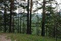 말라코프카 이스토치니크 자연공원