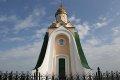 세인트 알렉산더 네브스키 예배당