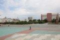 레닌 광장