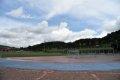온양체육공원
